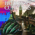 bridging_cultures_original_small_cropped