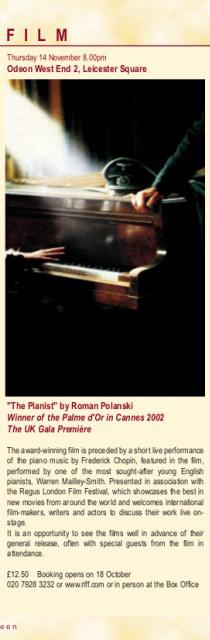 pianist_laf