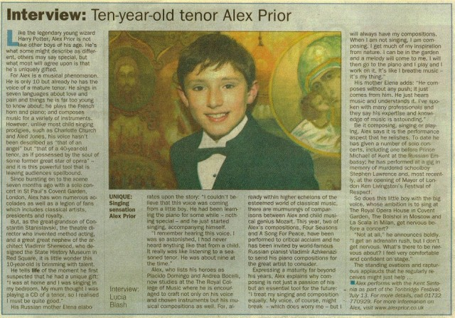 LAF_ALEXPRIOR_ARticle