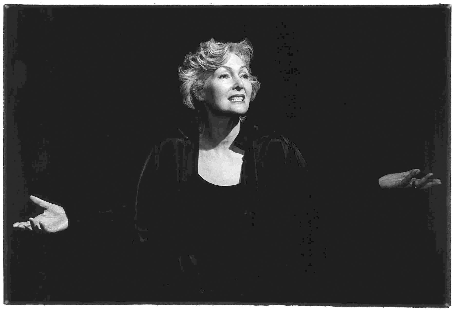 Eva Meier
