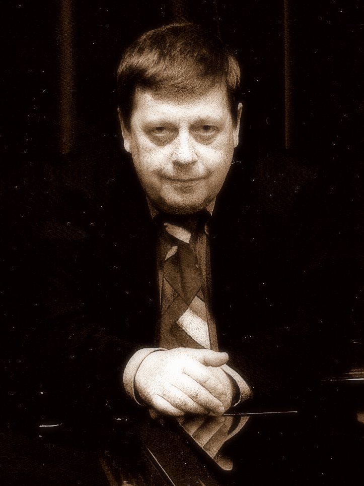 Igor Lazko