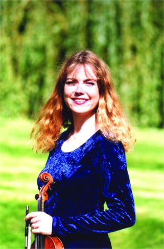 Susanne Stanzeleit